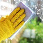 Как ухаживать за мягкими окнами?